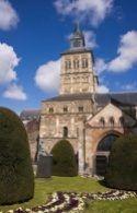 Sightseeing Maastricht