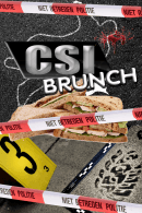 CSI Brunch Game