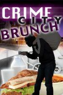 Crime City Brunch Game