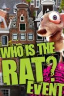 Who is the Rat