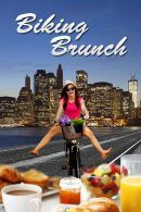 Biking Brunch