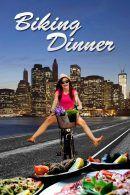 Biking Dinner