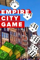 Empire City Tablet Game